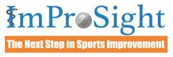 ImProSight.com